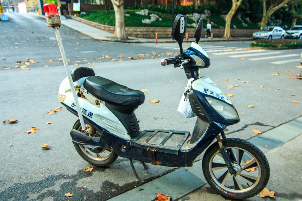 Magazeta_E-bikes-3