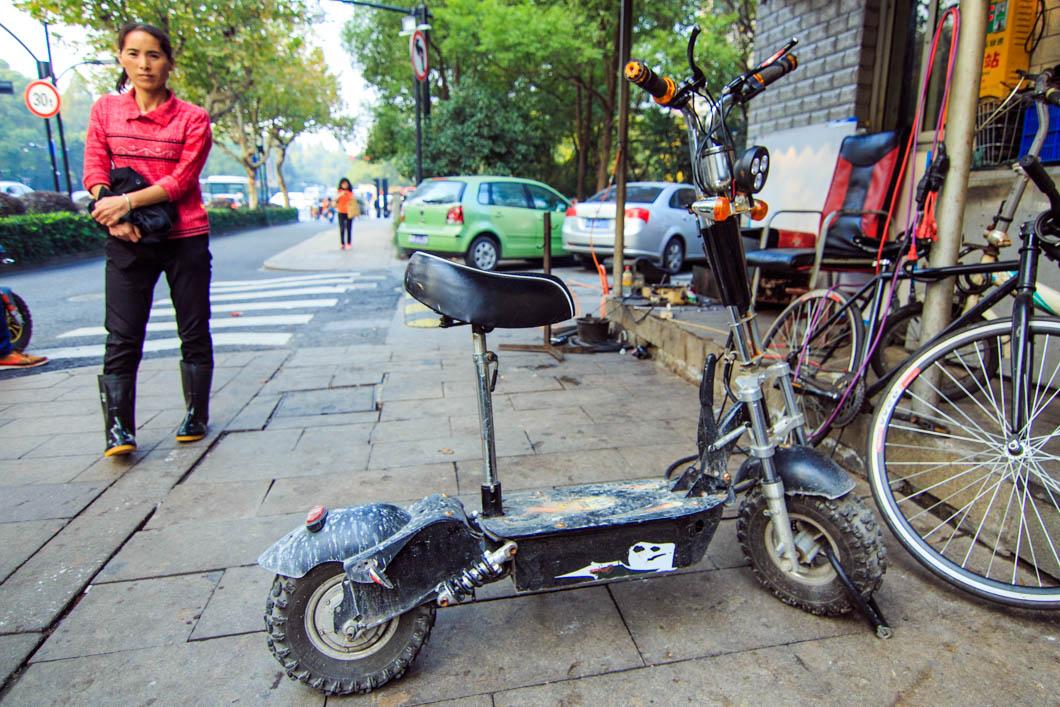 Magazeta_E-bikes-4
