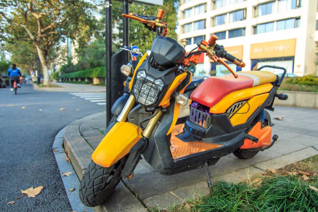 Magazeta_E-bikes-9