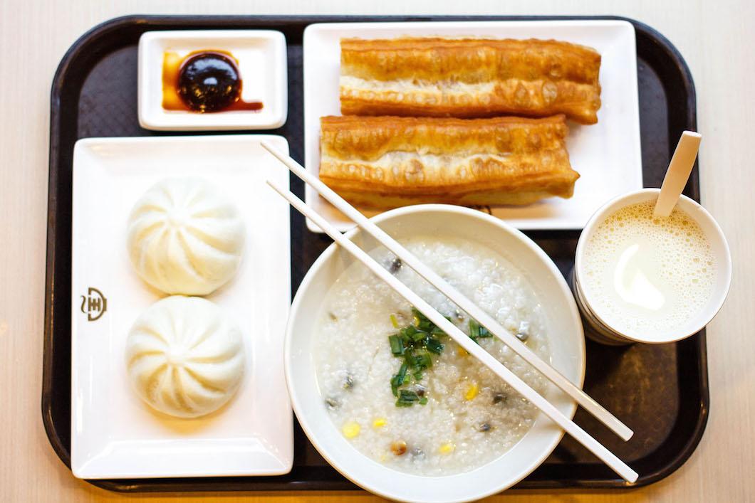 breakfast_china
