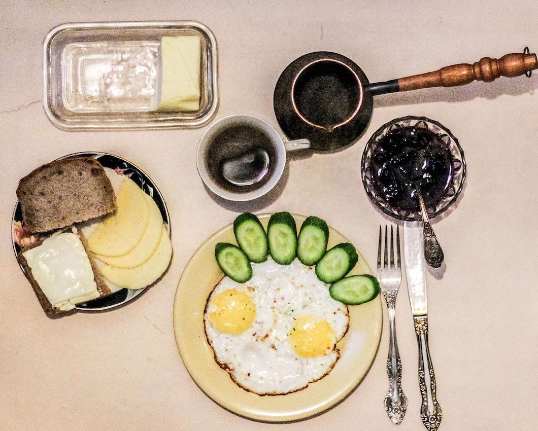 breakfast_russia