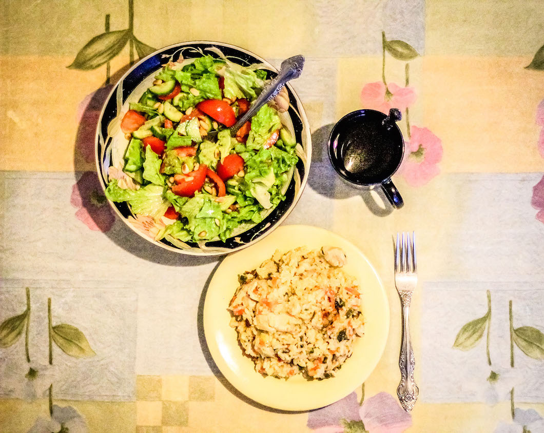 dinner_russia