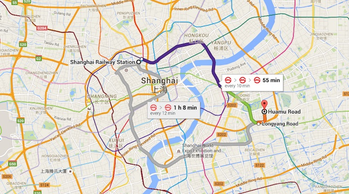 huamu_map