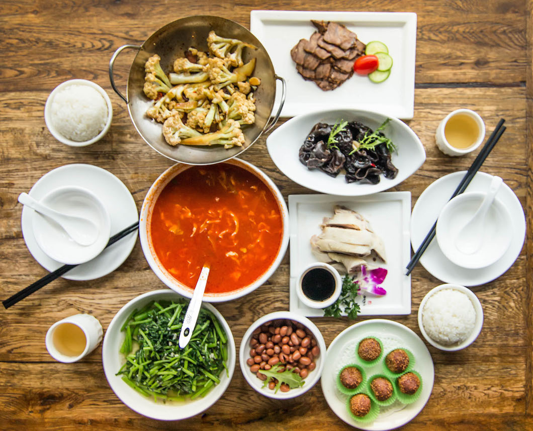 lunch_china