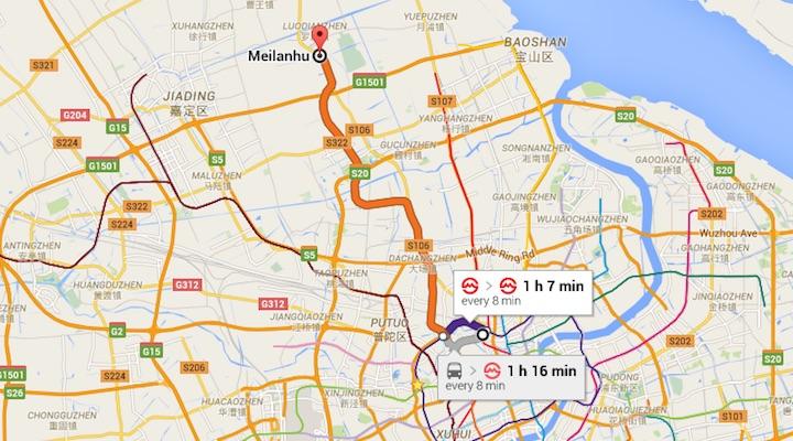 meilanhu_map