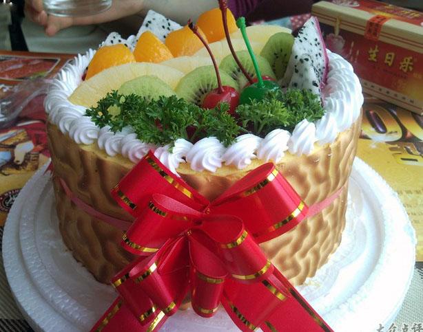 parsley_cake