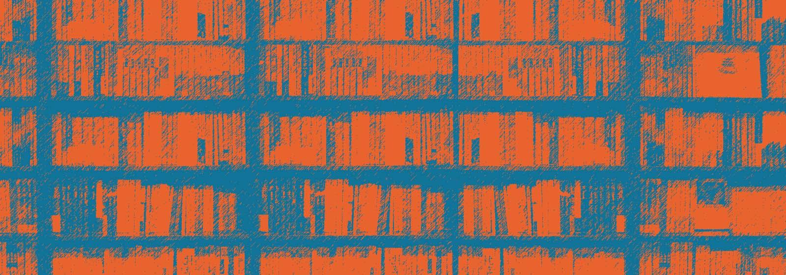 5 необычных книг о Китае