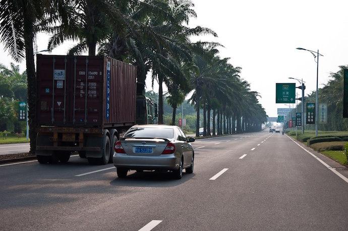 expressway_1