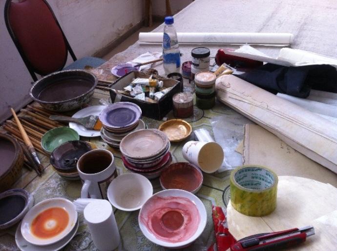 painter-zhangping (1)