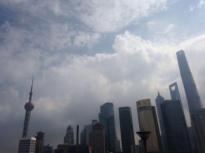 trip to shanghai 1 (3)