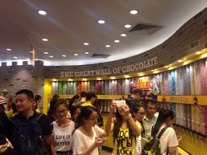trip to shanghai 1 (4)