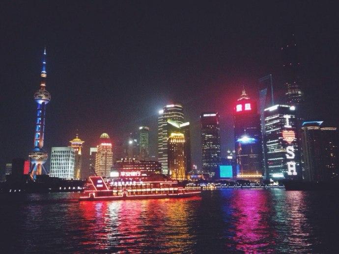 trip to shanghai 1 (5)