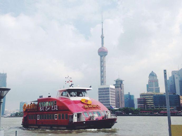 trip to shanghai 2 (1)
