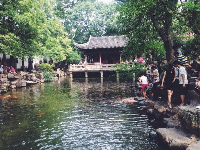 trip to shanghai 2 (2)