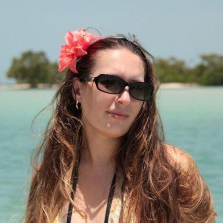 5-years-plus (Olga)