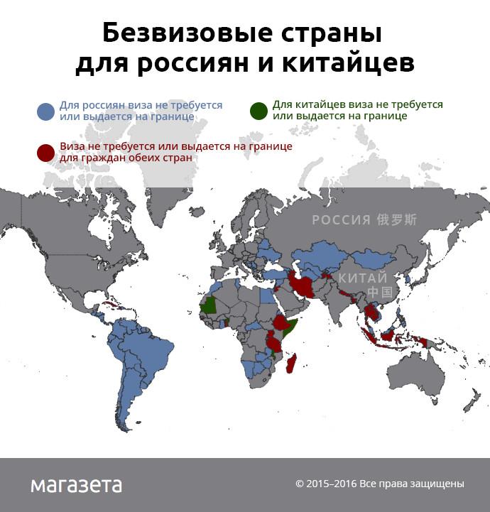 novisa-cover-main-2