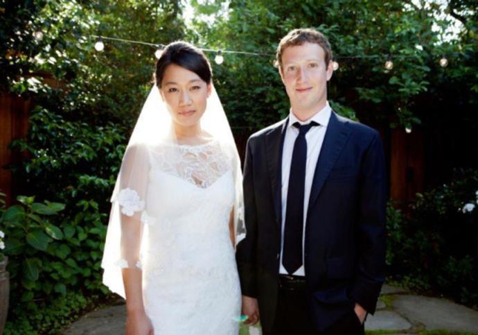 кто женится на азиатке