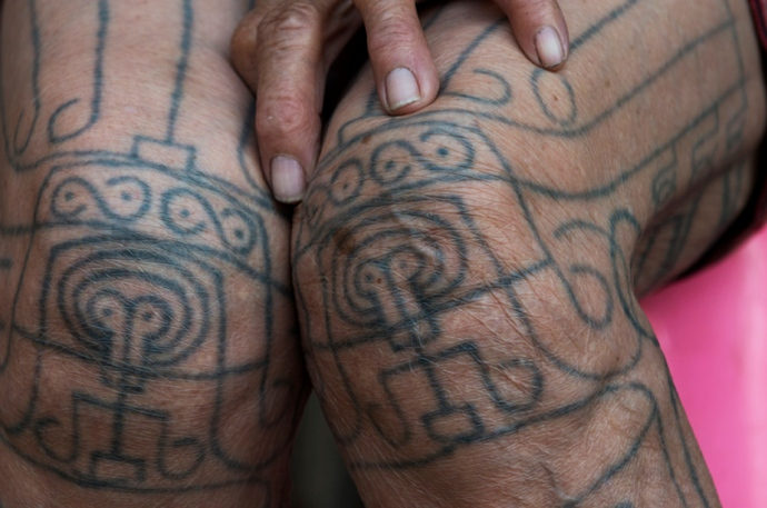 tatoo 2