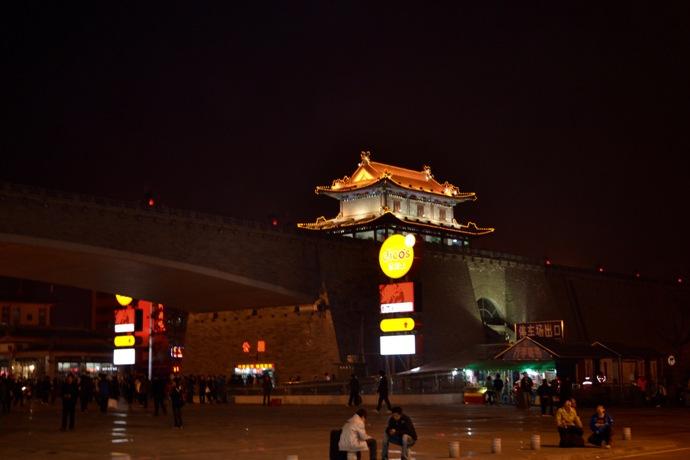 Xi'an (1)