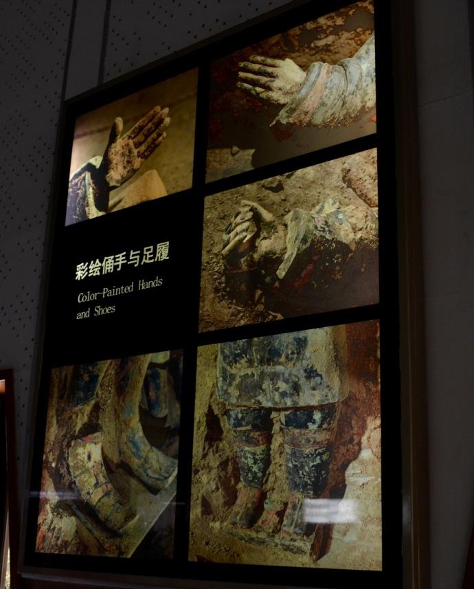 Xi'an (3)