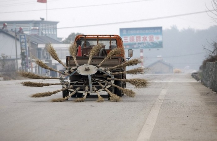 Источник фото: pic.10jqka.com.cn