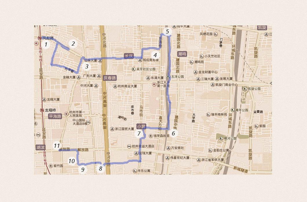 hangzhou_map