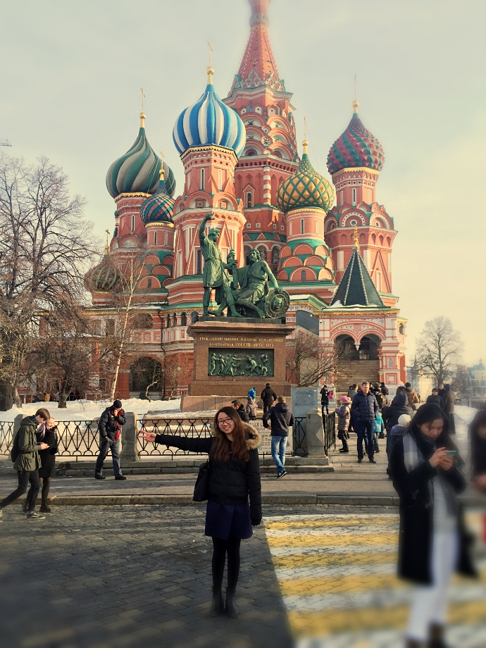 Study in Russia (5)