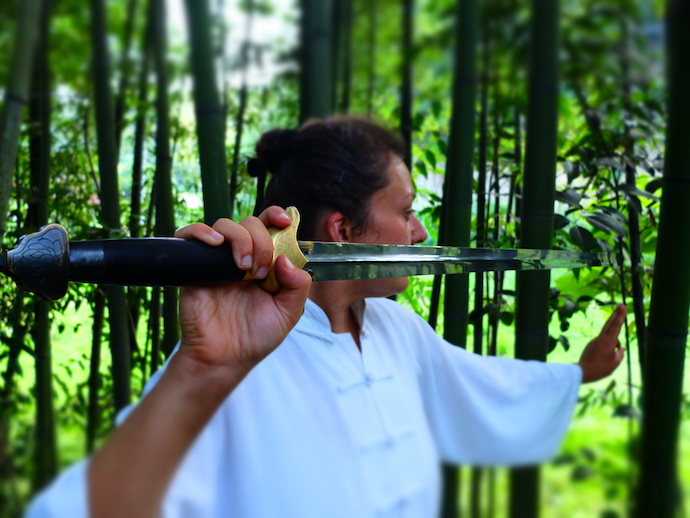 kung-fu_2