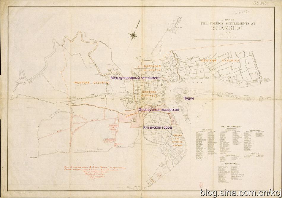 map_1900