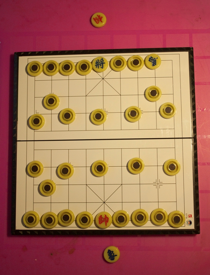 new-chess 03