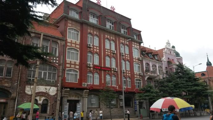 Qingdao02