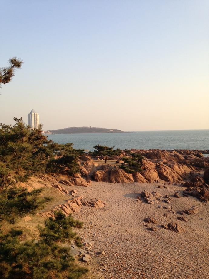 Qingdao06