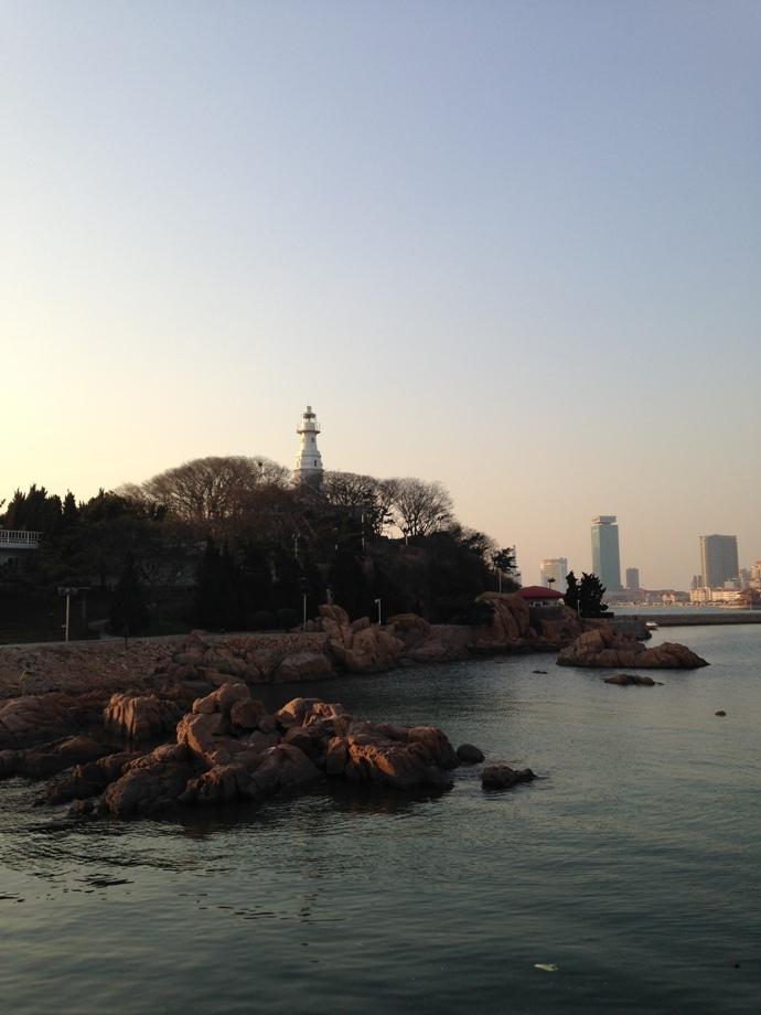 Qingdao07