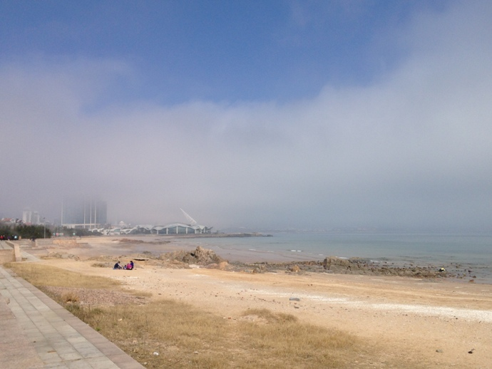 Qingdao09