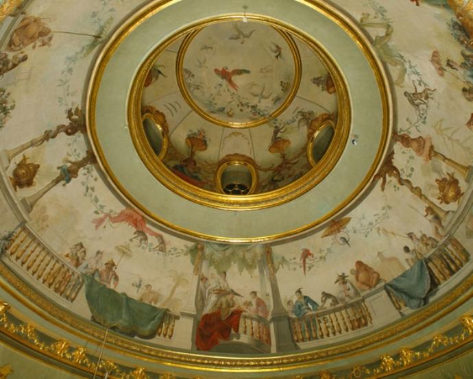 Фото: www.orientaliststyle.com/