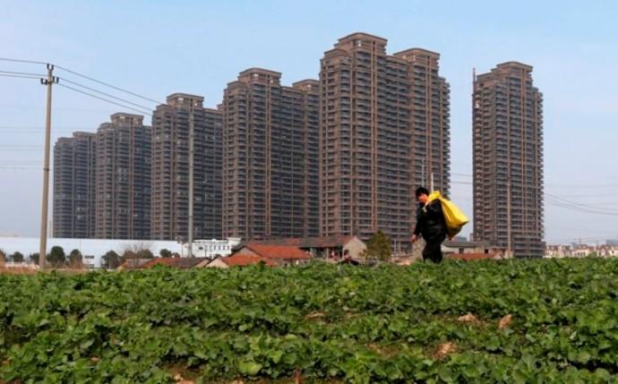 Фото: http://cdn.citylab.com/