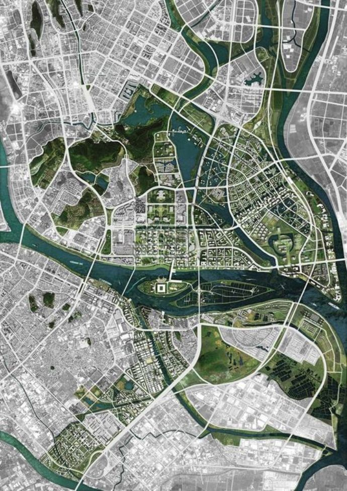 urban-planning 04