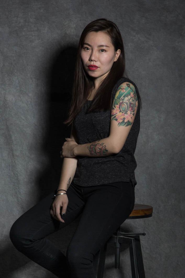 Tattoo-girls-10