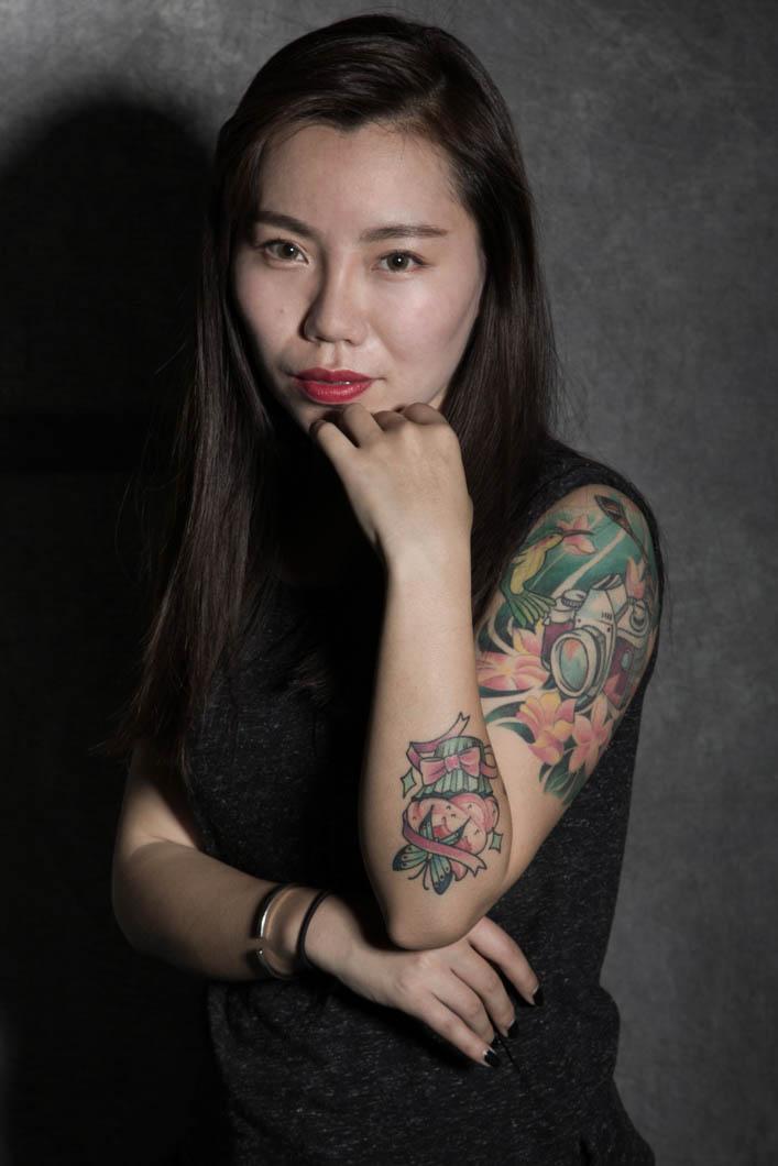 Tattoo-girls-11