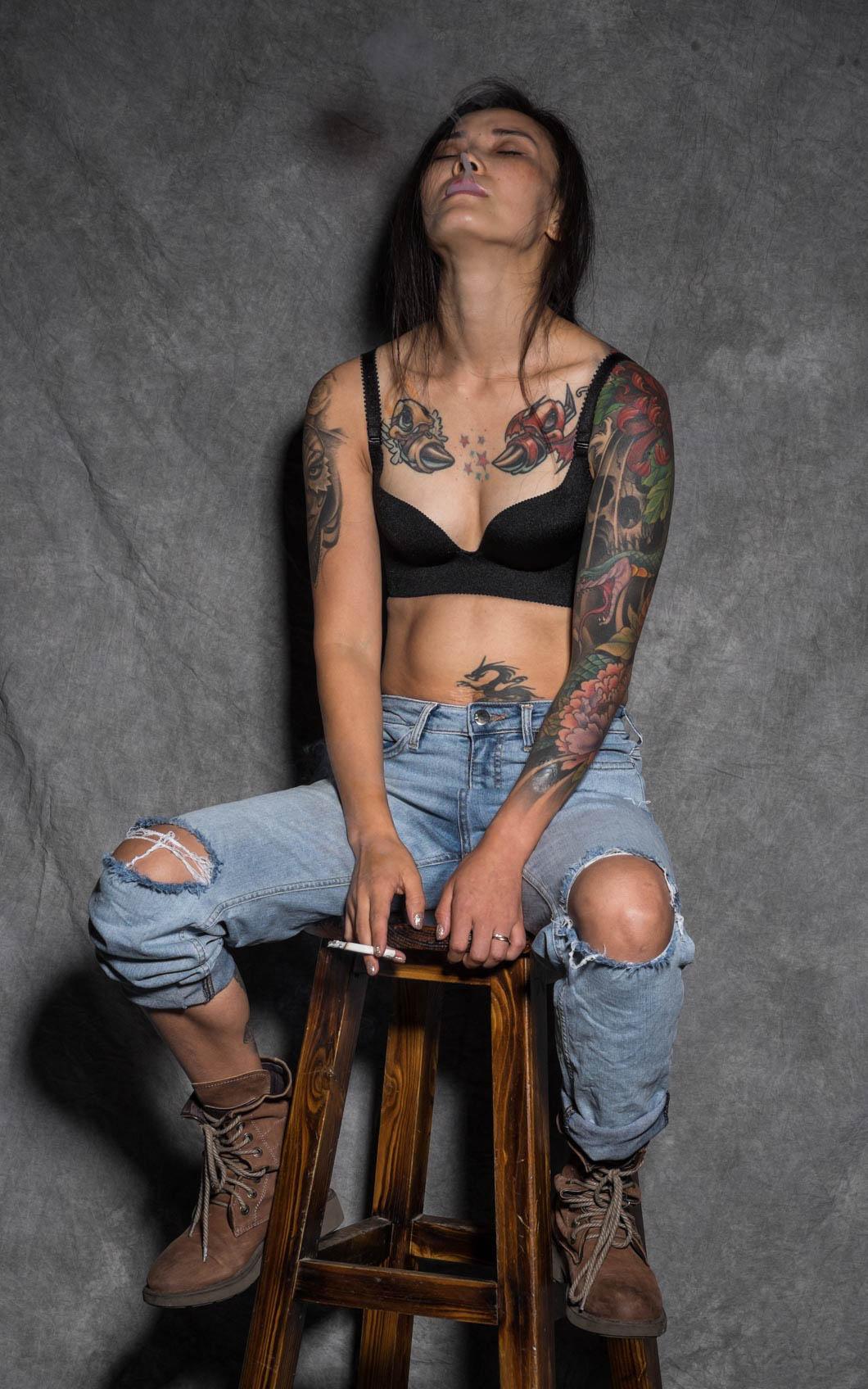 Tattoo-girls-15