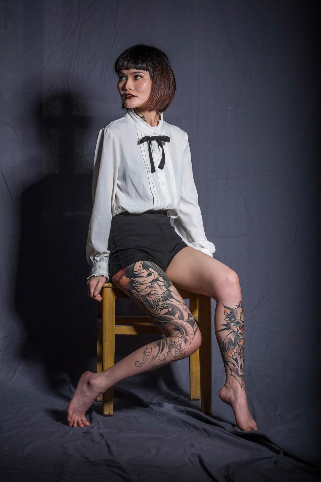 Tattoo-girls-28