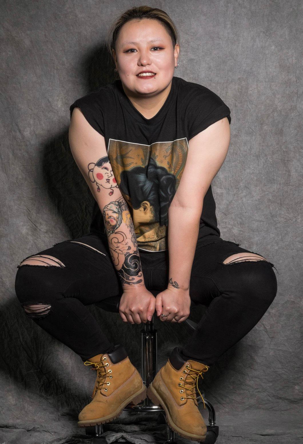 Tattoo-girls-3
