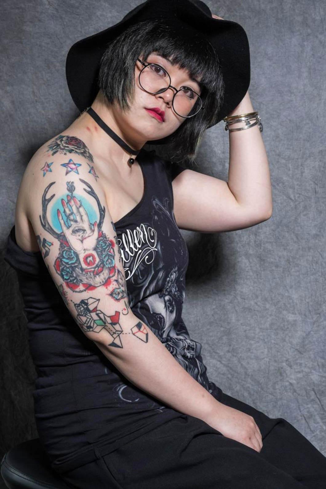 Tattoo-girls-4