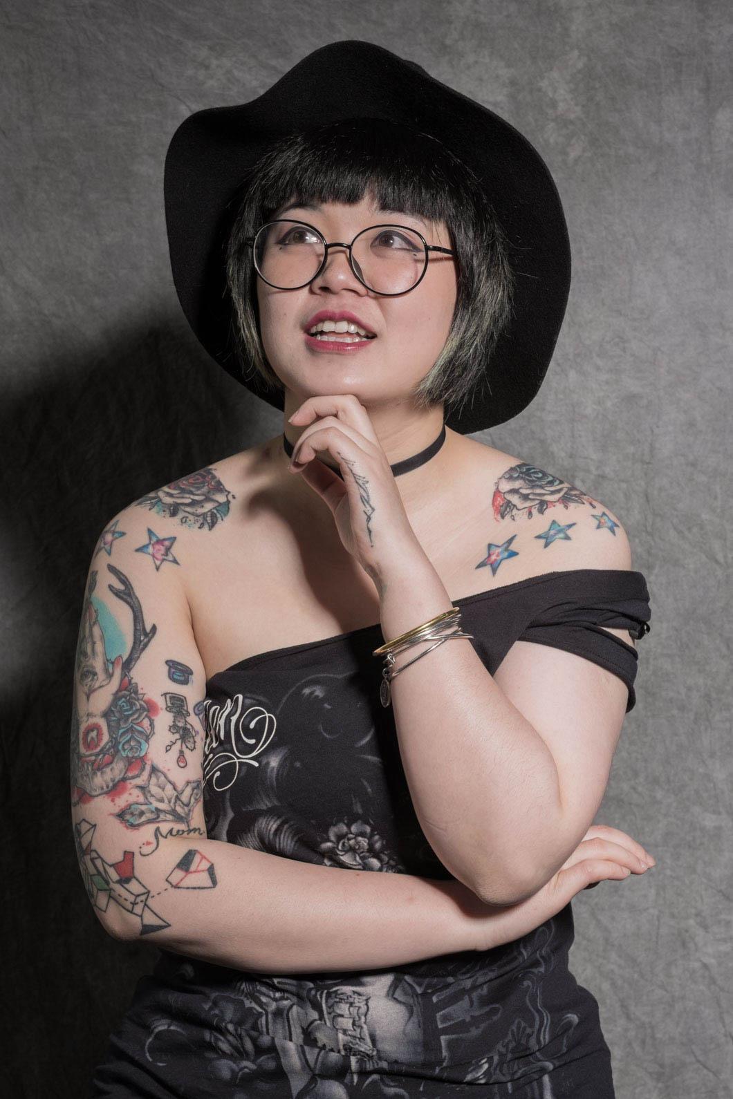 Tattoo-girls-7