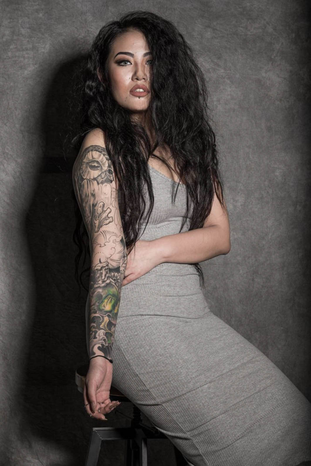 Tattoo-girls-8