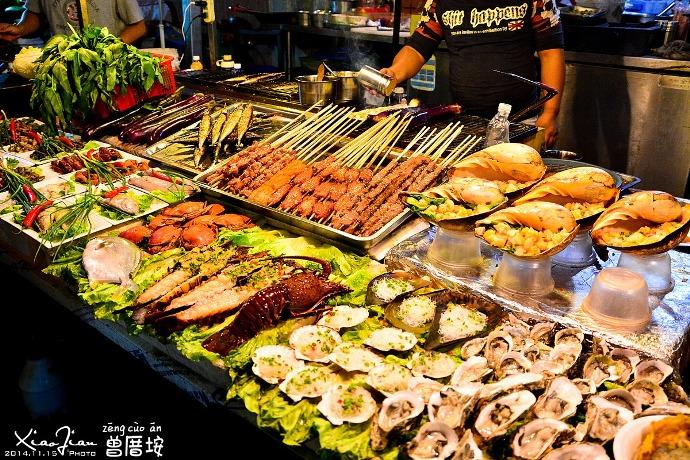 Фото: xiao-jian.tuchong.com