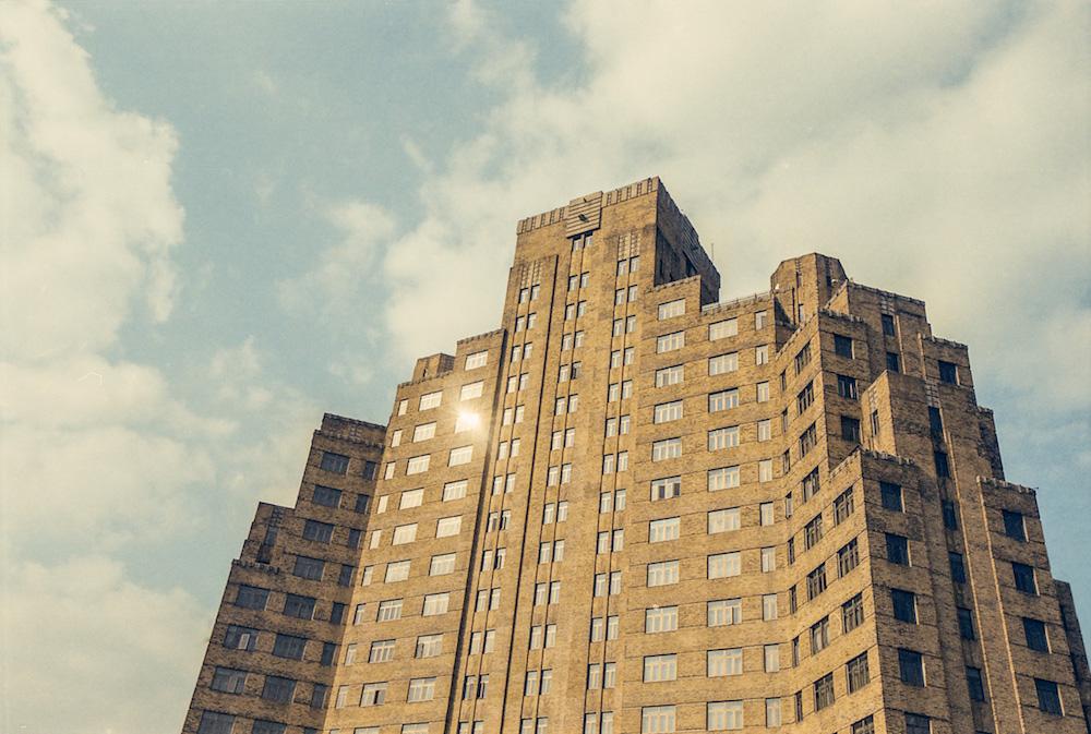 Broadway Mansions Facade2-Katya