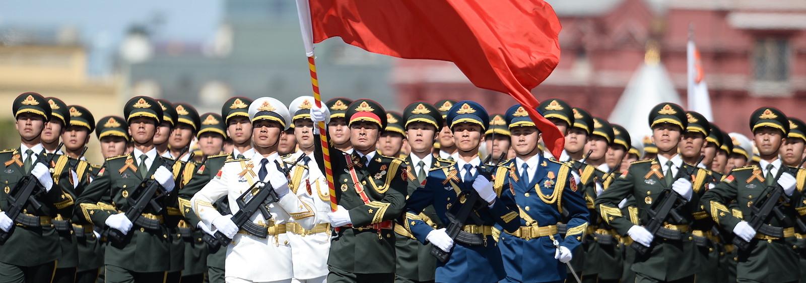 Новая революция в китайском кино, туристы и ещё раз туристы