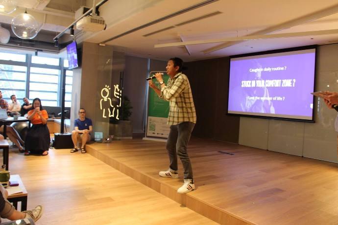 startup-we3