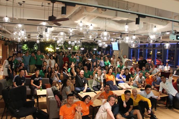 startup-we8